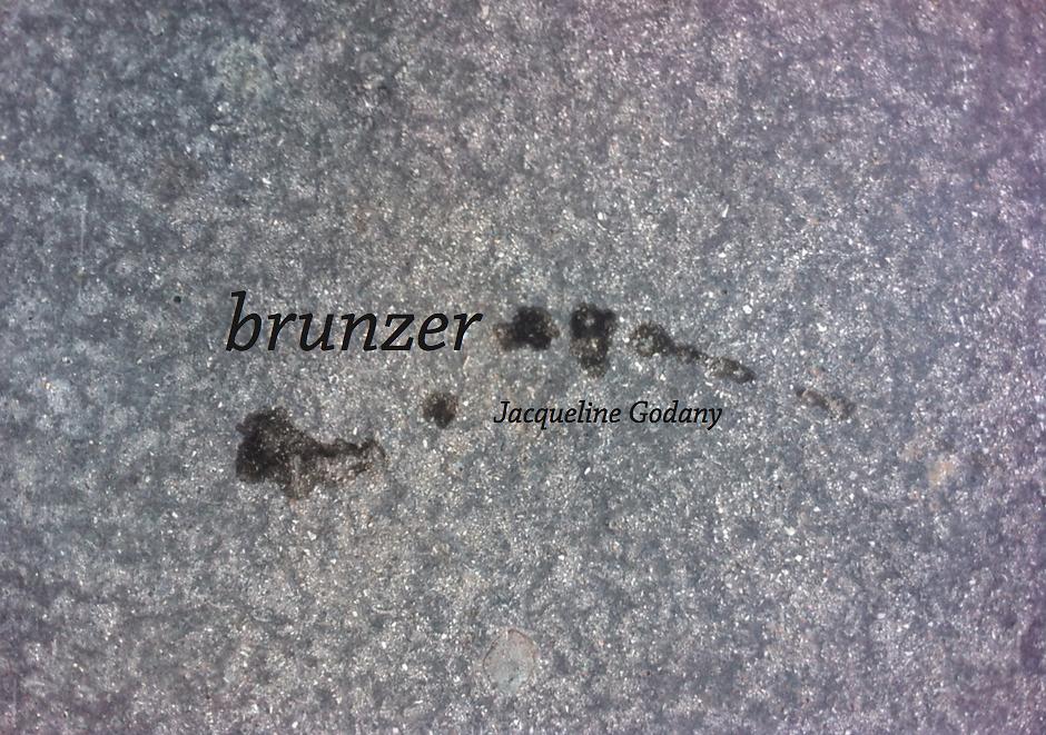 brunzer