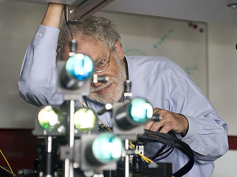 quantumlabs-zeilinger-3657.jpg